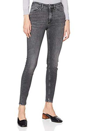 Scotch&Soda Skinny Fit Jeans voor dames