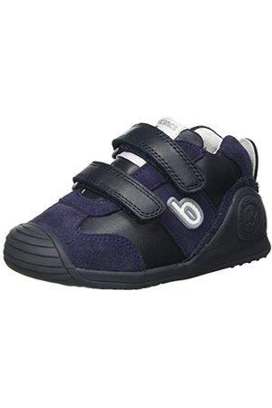 Biomecanics 191165, sneakers voor kinderen.