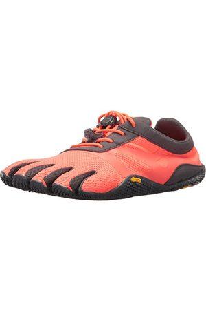 Vibram 17W0701_36, Fitness Schoenen voor dames 39.5/40 EU