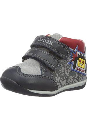 Geox B640BC02285, Wandelen Baby Schoenen jongensbaby's 38 EU