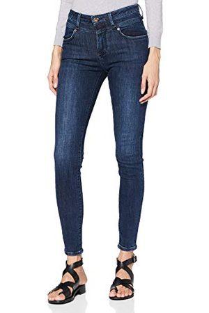 Mustang Mia Jeggings Jeans voor dames
