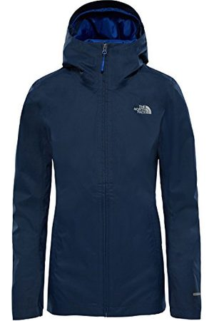 The North Face Sportjas T9381Y2VE. S Dames