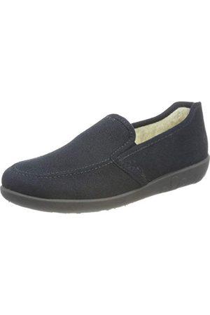 Rohde 2224, Pantoffels dames 37 EU Weit