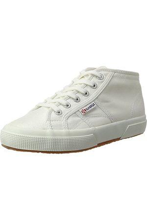 Superga S007LM0, Sneaker dames 37 EU