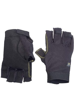 Salewa Via Ferrata Dst Gloves Unisex volwassenen