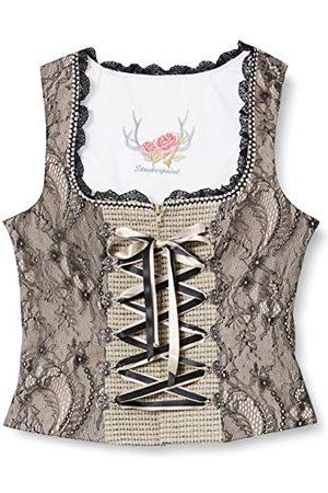 Stockerpoint Mieder Roselyn Mode-vest voor dames