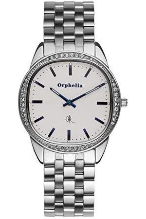 ORPHELIA Montre dames. - - OR53270088