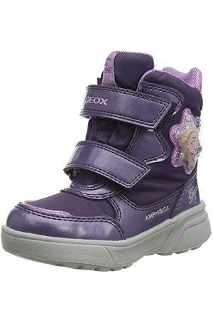 Geox J048AA0FUNF, sneeuw. meisjes 36 EU