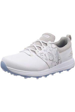Skechers Eagle Spikeless Golf Schoenen, Eagle Spikeless, Golfschoenen voor dames