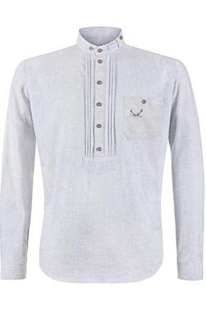 Stockerpoint Flori overhemd voor heren
