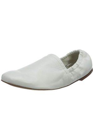 Högl 1-100220, slipper dames 38 EU