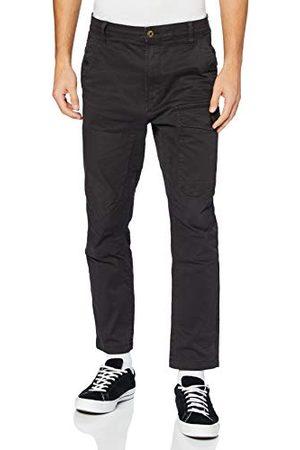 G-Star Torrick Relaxed Casual Pants voor heren, casual broek