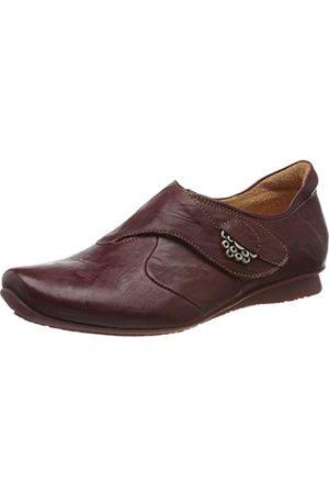 Think! 0686106, slipper dames 40 EU
