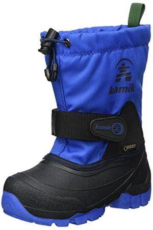 Kamik NF8007, sneeuwlaarzen kinderen 27 EU