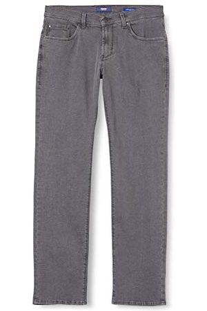 Pioneer Heren Thomas Jeans
