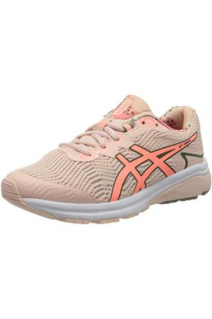 Asics 1014A092-700_37,5, Sneaker kinderen 37.5 EU