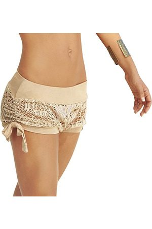 Mapalé by AM:PM Dames Shorts Badpak Beach Cover Up - - S