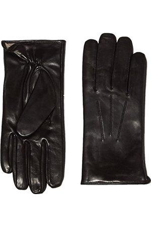 Roeckl Heren handschoenen klassieke wol