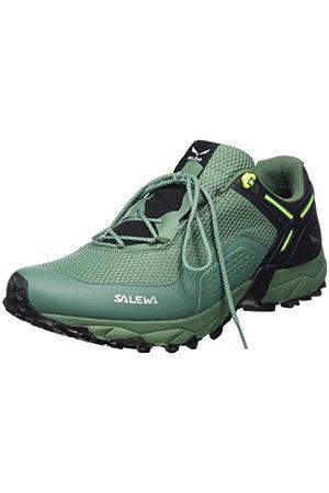 Salewa 00-0000061338, Trail heren 40 EU