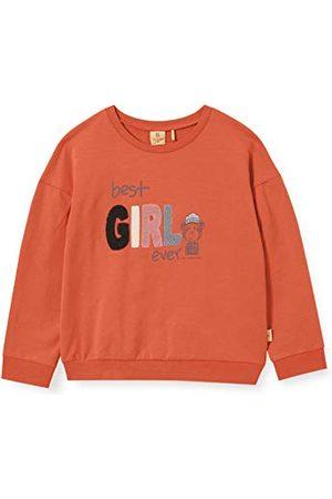 Bellybutton Mother Nature & Me Baby-meisje sweatshirt T-shirt