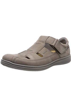 Jomos 463315-12-240, slipper Heren 43 EU