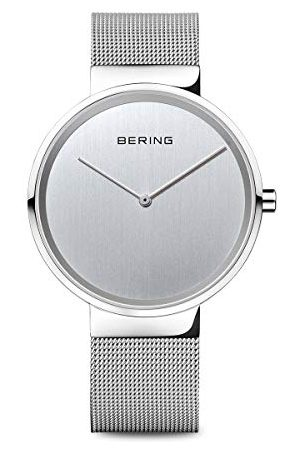 Bering Montre uniseks volwassene - - 14539-000