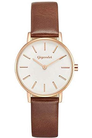 Gigandet Klassiek horloge G36-004