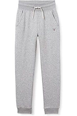 GANT Jongens The Original Sweat Pants