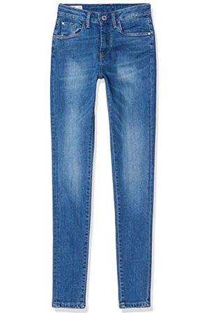 Pepe Jeans Regent Skinny Jeans voor dames