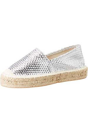 For Time Z603 Sneakers voor dames