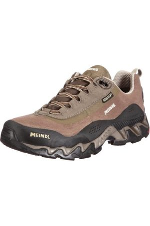 Meindl 680140, sport- en outdoorschoenen dames 36 2/3 EU