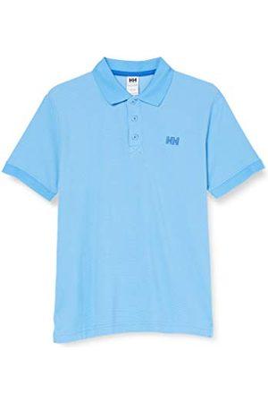 Helly Hansen Heren Driftline Polo Drift Line T-shirt Driftline Polo mannen Drift Line T-Shirt