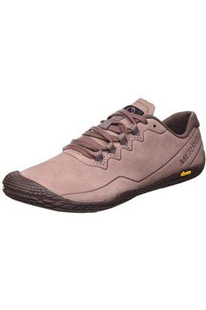Merrell J003400, Sneaker Dames 36.5 EU