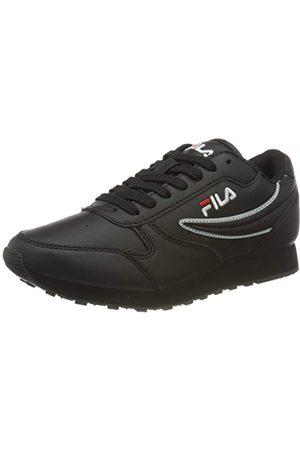 Fila 1010308, Sneaker dames 41 EU