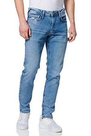 Pepe Jeans Stanley Jeans voor heren