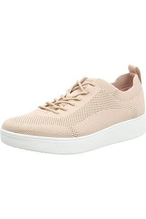 FitFlop DR4-668, Sneaker Dames 38.5 EU