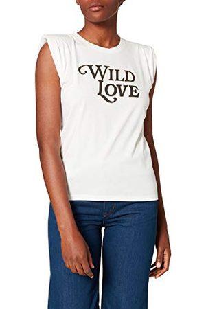 Morgan Dames T-Shirt Dpaul