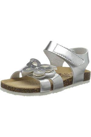 Primigi 5425422, open sandalen met sleehak meisjes 38 EU
