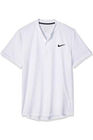 Nike M Nkct Dry Polo Blade Polo voor heren