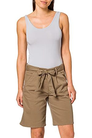 Brax Style Mel B Shorts voor dames