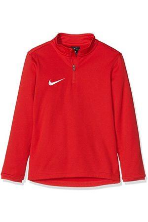 Nike Academy16, sweatshirt voor kinderen, uniseks