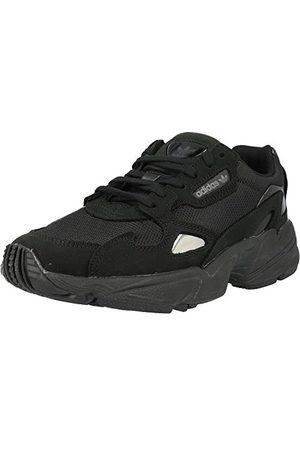 adidas G26880, Sneaker Heren 36 2/3 EU