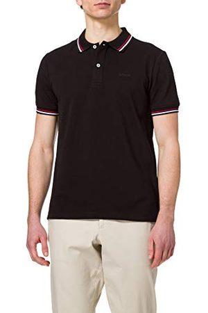 Geox M Sustainable Poloshirt voor heren