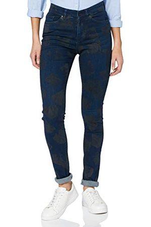 SEVEN7 Dames Skinny - Dames Heidi Skinny Jeans