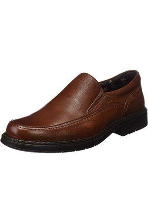 Fluchos 9578, slipper heren 45 EU