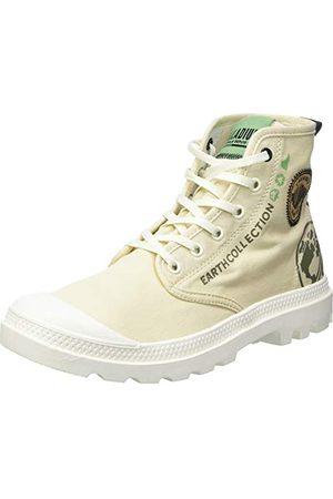 Palladium 76921, Hi-Top sneakers. Unisex 40 EU