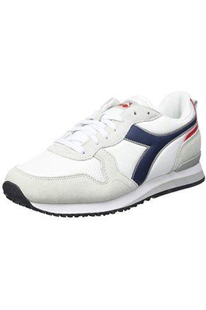 Diadora 101.174376, sneakers. Heren 45.5 EU