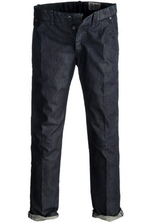 Esprit Heren jeans lage band 113CC2B017 Skinny Fit
