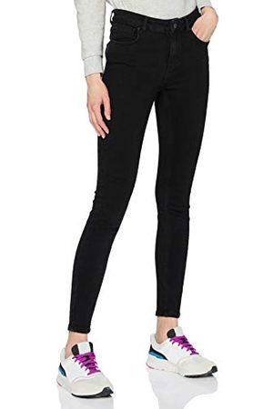 Superdry Mid Rise Skinny Jeans voor dames