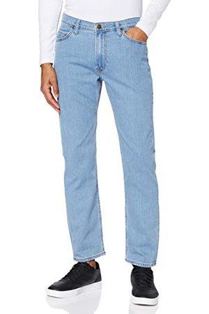Lee Rider heren jeans slim - - W32/L36